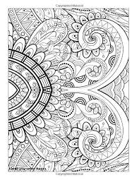 I Love Lucy Coloring Pages Luxury 25 I Love You Color Pages Pexels