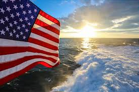 16 glorious american flag photos guaranteed to make