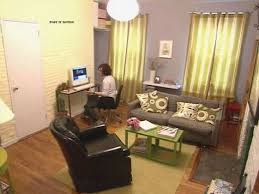 Great Small Living Room Decorating Ideas With Decorating Small Living Rooms.