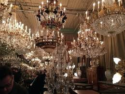 new orleans chandeliers royal street chandeliers in an antique new orleans french quarter chandeliers