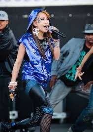 Billboard hot rock songs data is based on a combination of downloads, streaming, radio plays, before 2012 it was based mainly on the radio plays before incorporating the digital side of things. List Of K Pop On The Billboard Charts Wikipedia