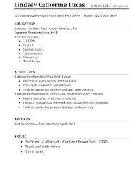 Dishwasher Resume Examples Dishwasher Resume Sample Job Description Format For Best And Maker