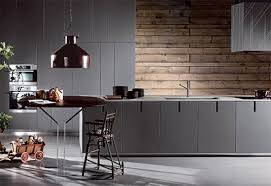 Freedom Furniture Kitchens Hi Tech Hd23 Kitchen Designed By Massimo Castagna For Lovers Of