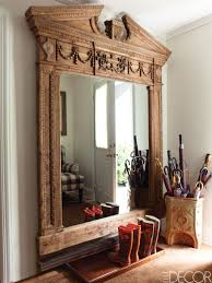 Design House Mirror How To Decorate With Mirrors Decorating Ideas For Mirrors