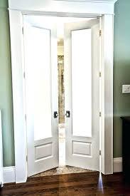 privacy door delightful glass door glass front door privacy medium size privacy stained glass decorative window door