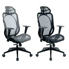 reclining office chairs australia best reclining desk chair mesh ergonomic office chair perfect as best office