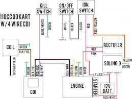 touch switch for lamps with wiring diagram burglar alarm wiring diagram pdf touch switch also tvs apache in image free