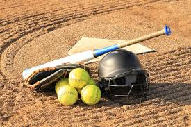 Usssa Softball Age Chart 2018 Differences Between Asa And Usssa Rules Softball