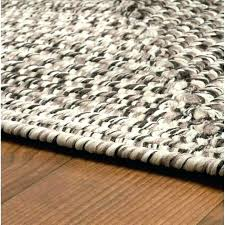 luxury primitive braided rugs or ll bean braided rugs braided area rugs primitive area rugs oval ideas primitive braided rugs