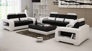 Creative Latest Sofa Designs For Drawing Room | Sofa and Couch Design Ideas