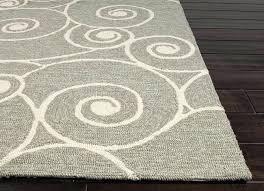traditional home depot rugs 9x12 area floor adorable indoor and regarding