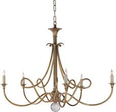 chandelier victorian chandeliers other metro by circa lighting