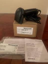 Nilüfer içinde, ikinci el satılık Barkod okuyucu Honeywell X