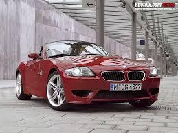 BMW 3 Series bmw z4m roadster : BMW Z4 M Roadster photos - PhotoGallery with 12 pics| CarsBase.com