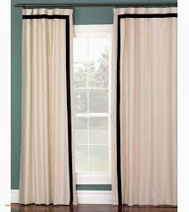 vertical blinds with sheer curtains. Beautiful With Agreeable Living Room Grommet Curtains New 55 Unique Vertical Blinds With Sheer  Attached 1151 In