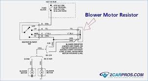 ac blower fan wiring diagram diy wiring diagrams \u2022 Papst EBM Blowers ac fan wiring diagram wiring diagram schematics rh harenohi ir co 2 speed fan wiring diagram ebm papst fan wiring diagram