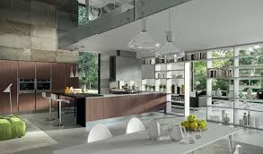 Kitchen S Designer Jobs Roundhouse Design Kitchens Living Kitchen Design Jobs London