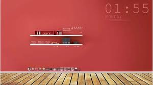 best office wallpapers. Empty Office Wallpapers In Best 576x324 Px Resolutions | Katherine Bowers NM.CP L