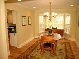 recessed lighting in dining room. Recessed Lighting Vaulted Ceilings Awesome Dining Room  Createfullcircle Recessed Lighting In Dining Room S
