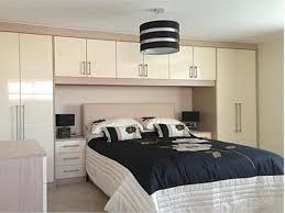 bedroom furniture for small bedrooms. Bedroom: Fetching Fitted Bedroom Furniture Small Rooms For Bedrooms