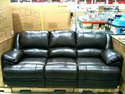 costco leather furniture. Cheers Leather Sofa Costco Reviews Clayton In Remodel 13 Furniture R