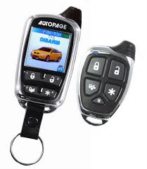similiar valet remote start installation keywords valet 561r remote starter wiring diagram r car wiring diagram pictures