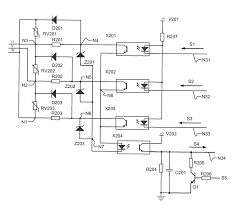water pump wiring diagram single phase diagram images wiring diagram Single Phase 220v Wiring Diagram ac correct wiring of 1 phase 220v electrical motor electrical picture nordfluxfo water pump wiring diagram single wiring diagram 220v single phase motor