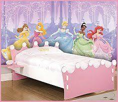 Disney Princess Wall Decor Disney Princess Room | Jayda Would Love! |  Pinterest | Disney