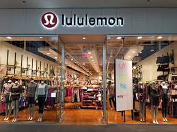 Lululemon Pants Size Chart Interpreting The Lululemon Size Chart Returnpolicyhub