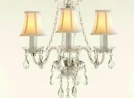 chandelier with lamp shades crystal chandelier with shade crystal chandeliers classic colored modern shades of light chandelier with lamp shades crystal