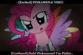 cupcakes mlp pinkie pie. Simple Mlp 350835  Artistwubcakeva Cutie Mark Dress Fanficcupcakes Pinkamena  Diane Pie Pinkie Safe Solo Derpibooru My Little Pony Friendship Is  Inside Cupcakes Mlp Pinkie Pie E