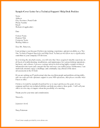 Letter Of Support Sample Elegant Letter Of Support Sample Template JOSHHUTCHERSON 23