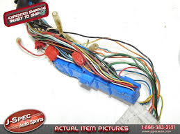 s13 sr20det wiring harness s13 image wiring diagram s13 sr20det wiring harness solidfonts on s13 sr20det wiring harness
