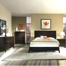 Image Paint Colors Leveneco Black Bedroom Furniture Decorating Ideas Leveneco