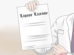 Image result for Why You Are Going To Need A Liquor Liability Expert
