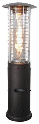 bond rapid induction heater black