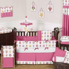 crib bedding sets 2018 mini baby nusery crib bedding