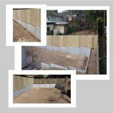 Small Picture Brisbane Retaining Walls QLD Retaining Wall Specialist Builders