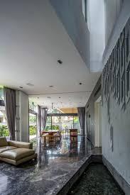 Marble Floors In Kitchen Marble Floor Living Room Gray Living Room Grey Sofa Under White