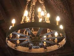wagon wheel lighting fixtures. Brilliant Wheel Lighted Wagon Wheel Chandelier To Wagon Wheel Lighting Fixtures