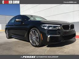 2018 bmw lease specials. fine lease 2018 bmw 5 series with bmw lease specials e