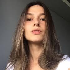 Gabriela Fink (@GabrielaFink)   Twitter