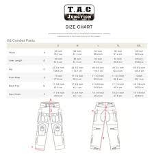 Tactical Emerson Bdu G2 Combat Pants Emersongear Cp Style Battlefield Trousers Assault Uniform W Knee Pads Foliage Green
