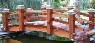 Small Picture Landscape Bridge Plans eatatjacknjillscom