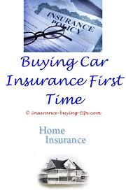 aaa car insurance yelp health insurance long term care insurance and term life insurance