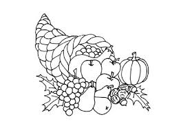 Small Picture 73 best Food images on Pinterest Coloring pages Debt