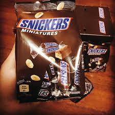 Bánh kẹo chocolate nhập ngoại - Posts