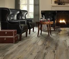 brilliant rooms with vinyl plank flooring modern living room