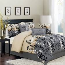 exquisite queen bed comforter sets applied to your house design
