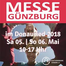 Bildergebnis für Messe Günzburg im Donauried